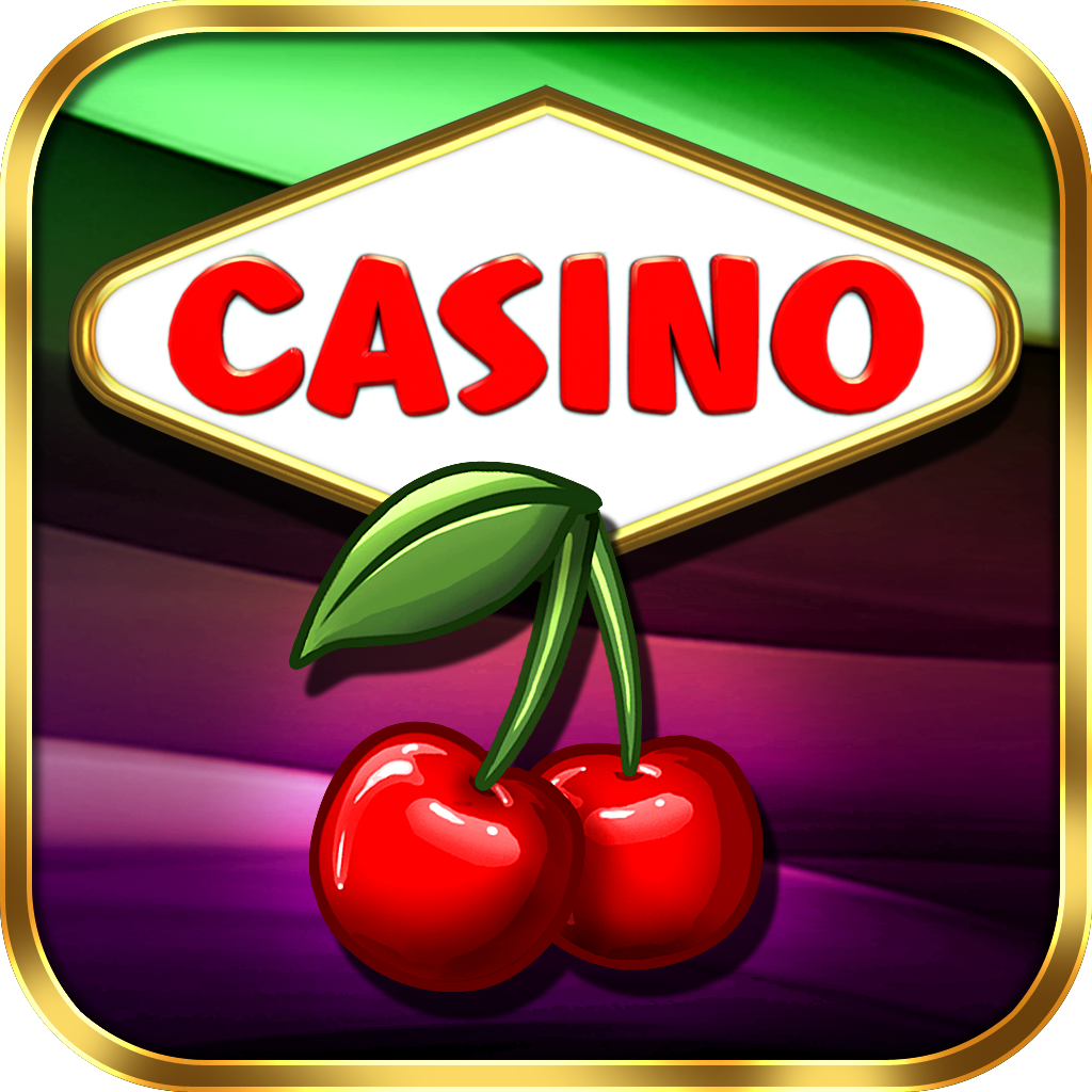 double u casino free slots and chips on facebook
