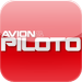 Revista Avion y Piloto - La revista por pilotos para pilotos