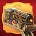 The Christmas Train — Thomas S. Monson