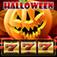 A Halloween Slots